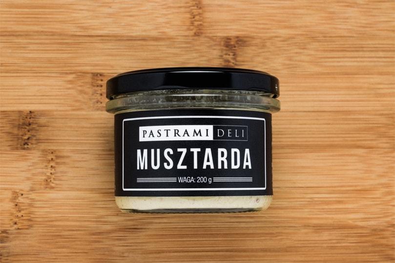 pastrami_1